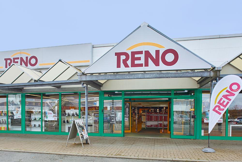 Reno Outlet – Olipark