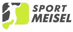 Sport Meisel